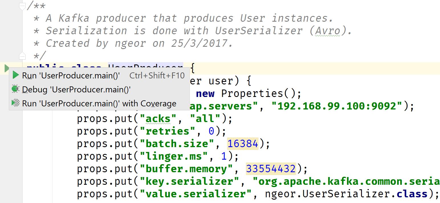 Debugging Docker with IntelliJ IDEA   ngeor com